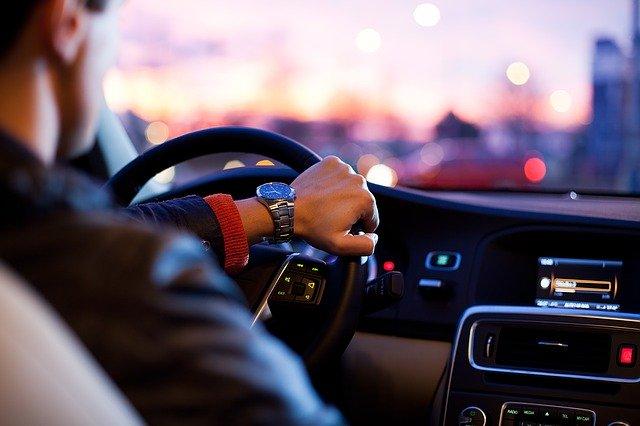 เช่ารถร้อยเอ็ดขับเอง